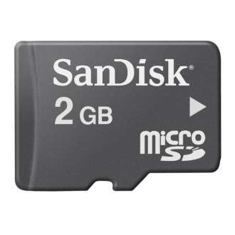 Sandisk 2Gb Memory Stick Manufacturers
