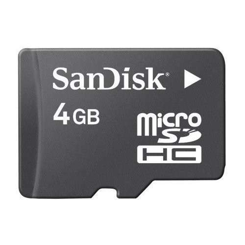 Sandisk 4Gb Memory Stick Manufacturers