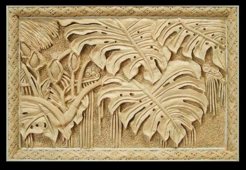 砂岩艺术雕刻 制造商