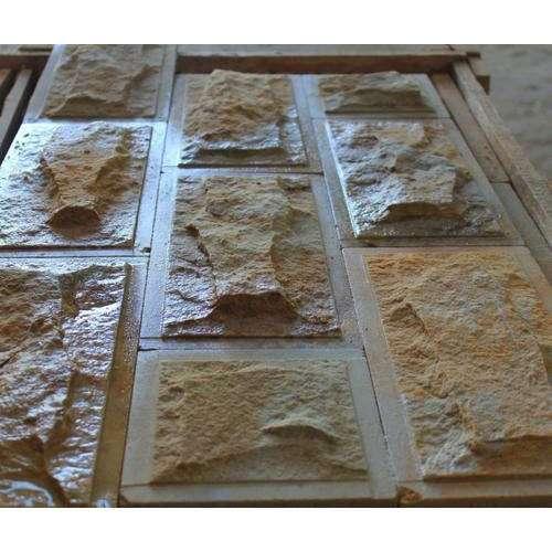 砂岩艺术瓷砖 制造商