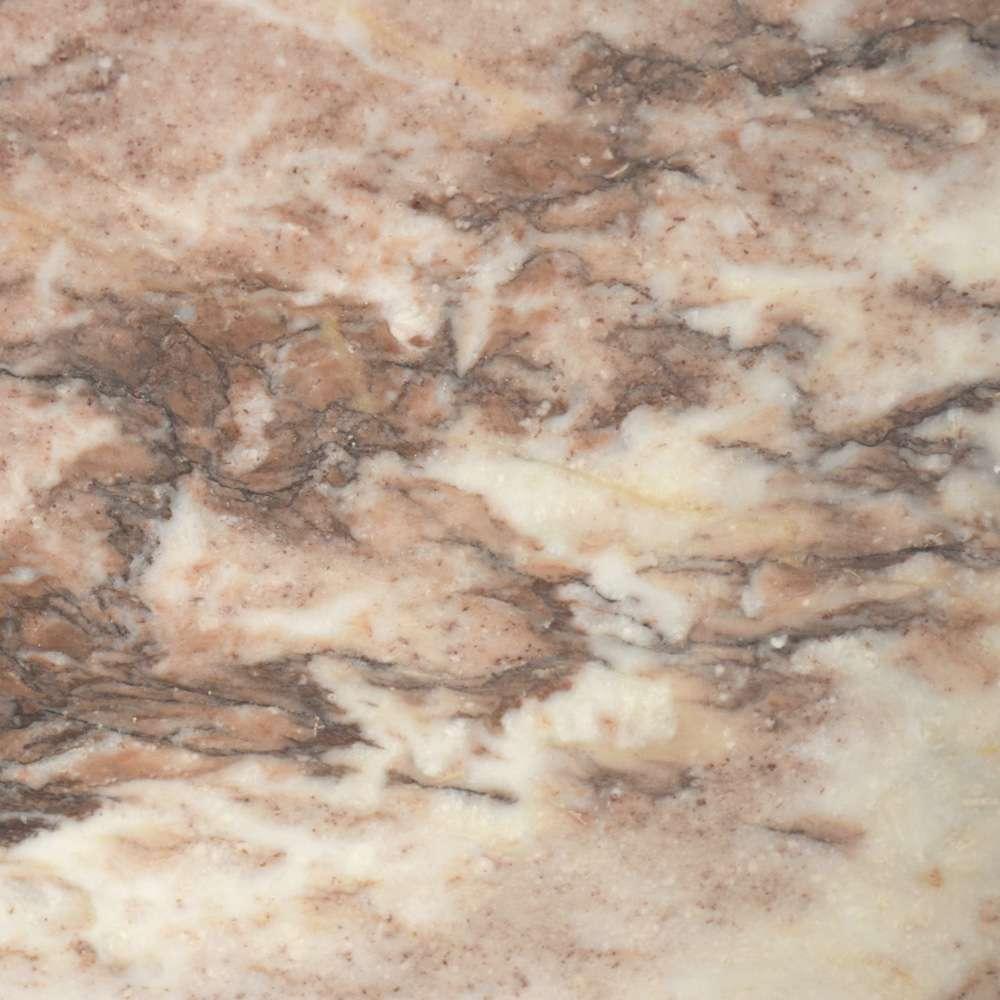 砂岩大理石板岩 制造商