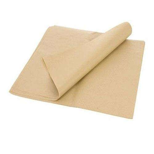 Sandwich Packaging Paper Manufacturers