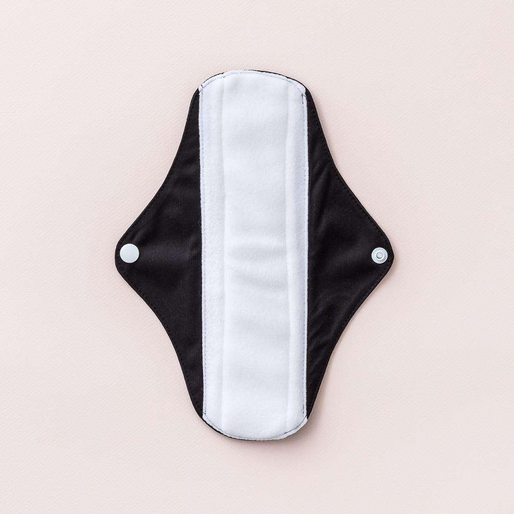 Sanitary Day Pad Manufacturers