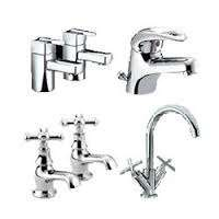 Sanitary Fitting Tap Manufacturers