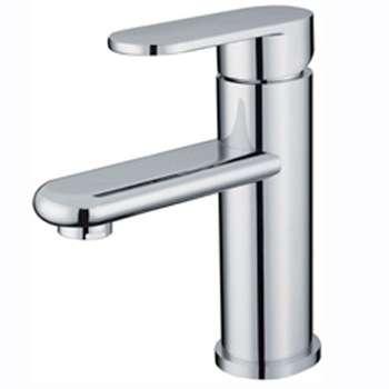 Sanitary Mixer Faucet Manufacturers