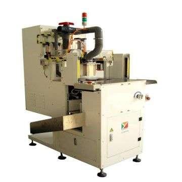 Sanitary Packaging Machine Manufacturers