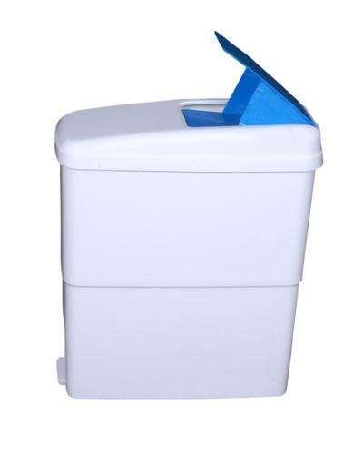 Sanitary Pad Disposal Manufacturers