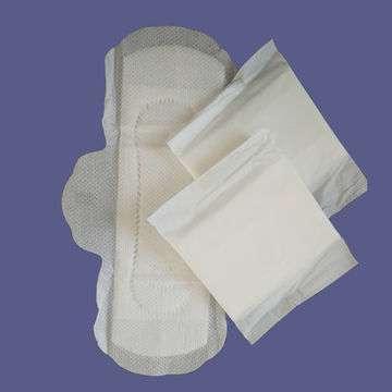 Sanitary Pad Women Manufacturers