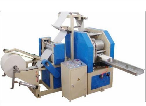 卫生造纸机械 制造商