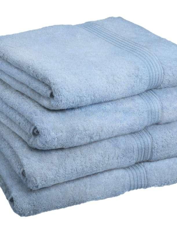 Satin Bath Towel Manufacturers