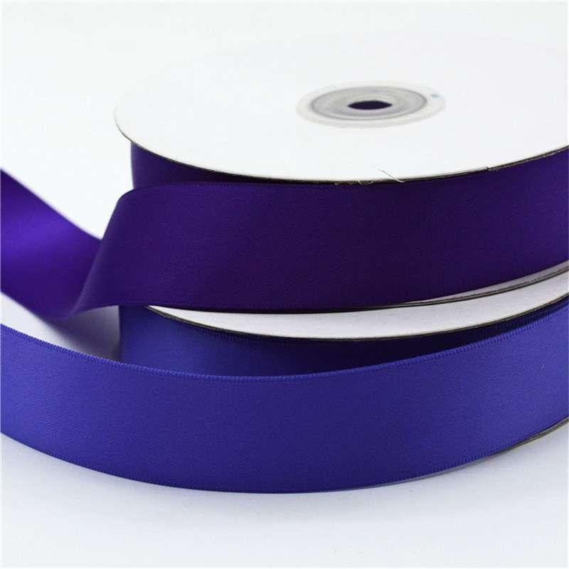 Satin Belt Packing Manufacturers