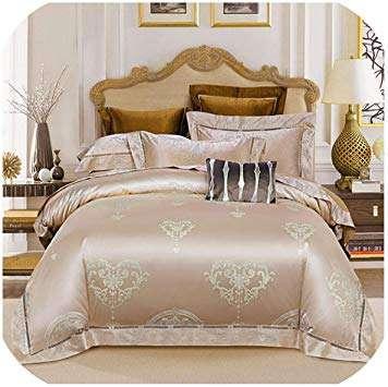 缎纹棉被 制造商