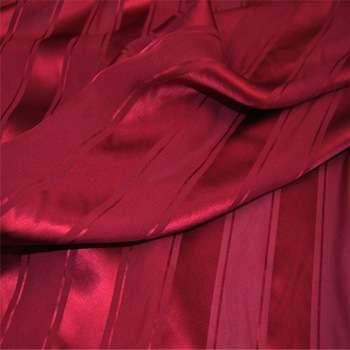 绸缎雪纺面纱 制造商