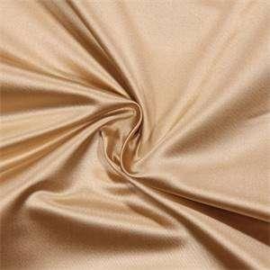 Satin Drapery Fabric Manufacturers