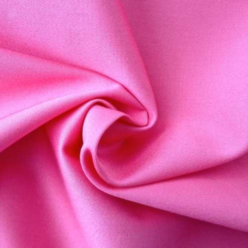 Satin Drill Fabric Manufacturers
