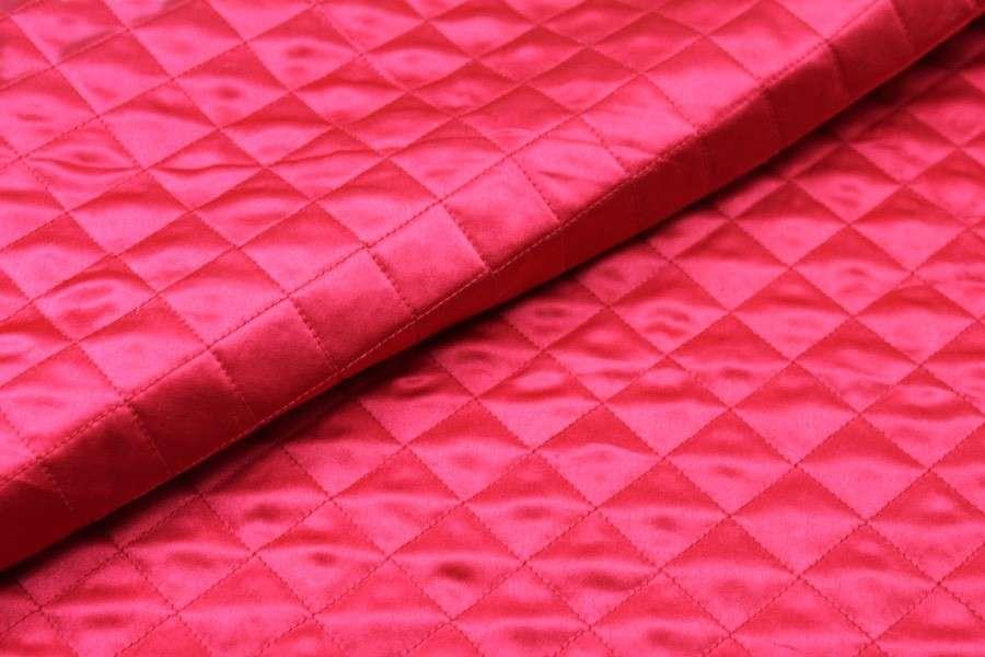 绸缎被子 制造商