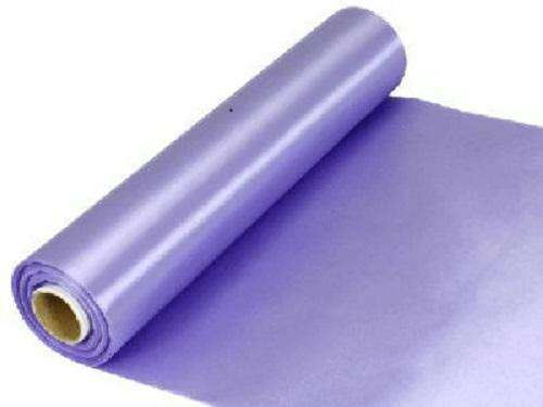 Satin Fabric Roll Manufacturers