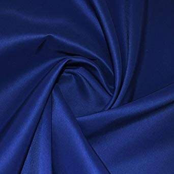 Satin Fabric Uk Manufacturers