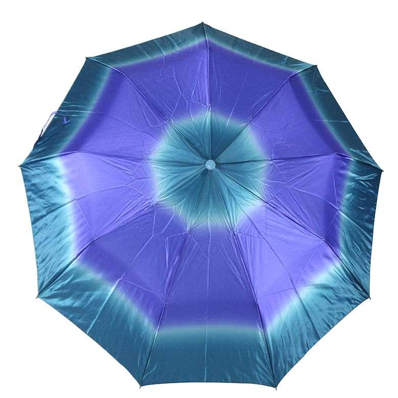 缎布雨伞 制造商