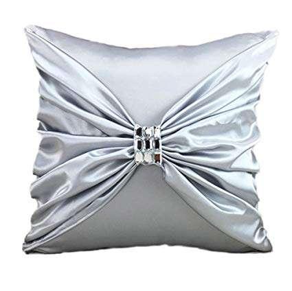 Satin Good Cushion Manufacturers