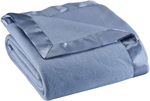 缎面家用毯 制造商