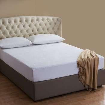 缎面家用床单 制造商