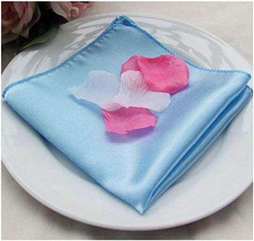 缎面家用餐巾 制造商