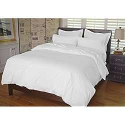 Satin Hotel Duvet Cover Manufacturers