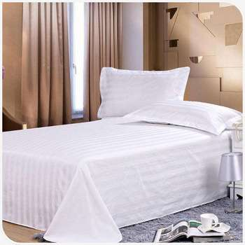 Satin Hotel Fabric Importers