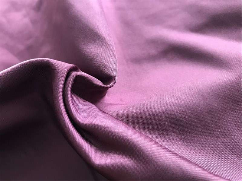 Satin Memory Fabric Manufacturers
