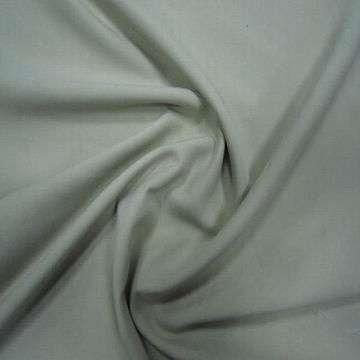 缎面超细纤维纺织 制造商