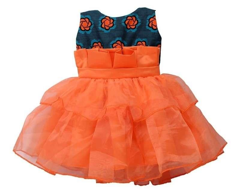 缎面混纺连衣裙 制造商