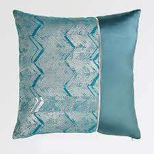 Satin Other Cushion Cover Manufacturers