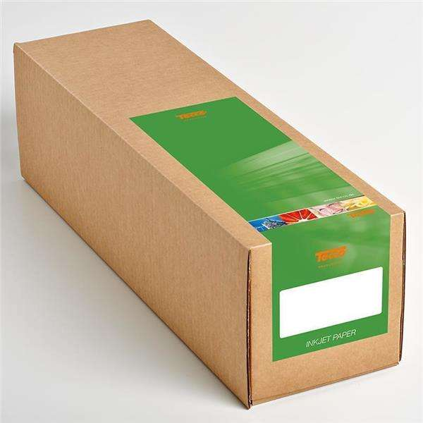 Satin Package Production Manufacturers