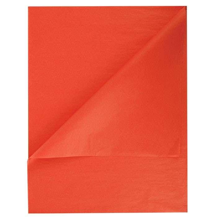 Satin Paper Wrap Manufacturers