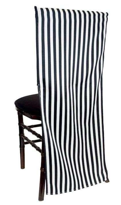 绸缎印花椅套 制造商