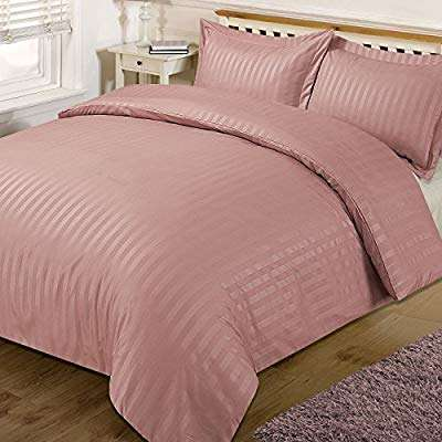 Satin Quilted Duvet Cover Set Manufacturers