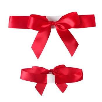 Satin Ribbon Gift Box Manufacturers