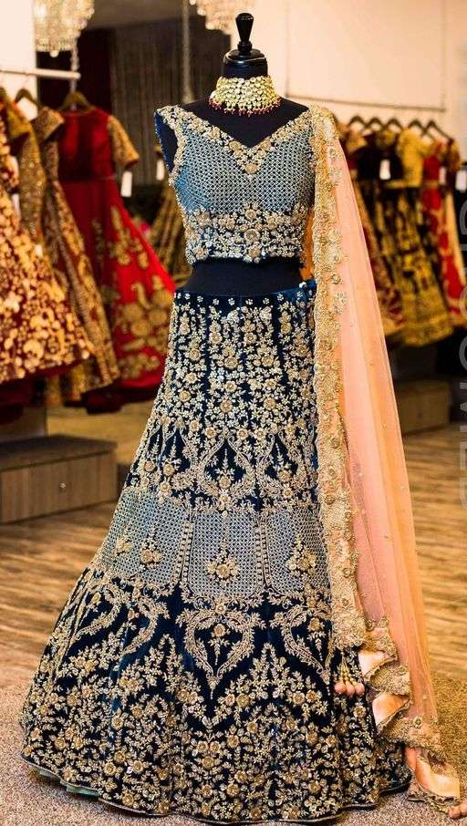 Satin Silk Bridal Manufacturers