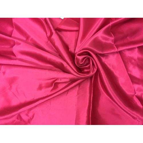 Satin Silk Polyester Fabric Importers
