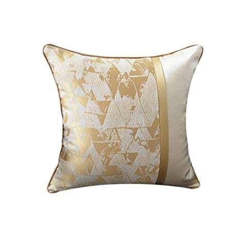 缎纹枕头 制造商