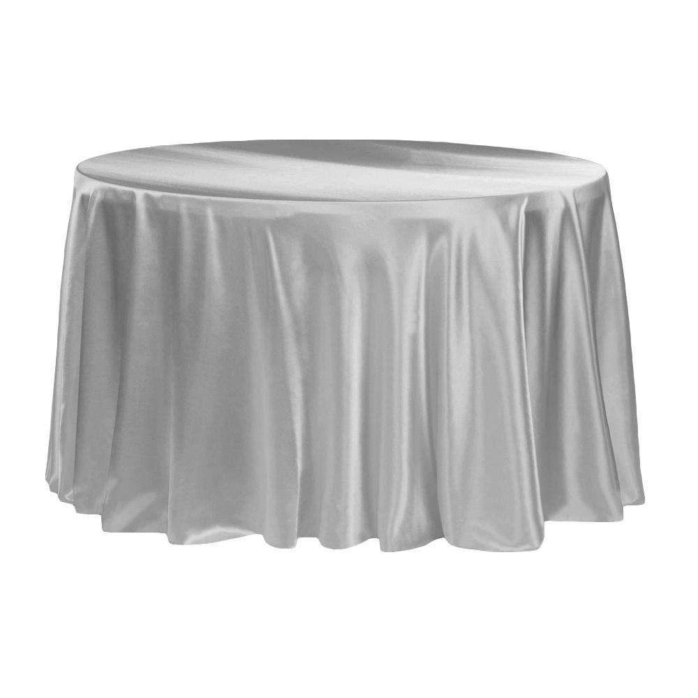 缎面桌布 制造商