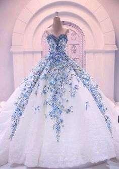 Satin Taffeta Wedding Dress Manufacturers