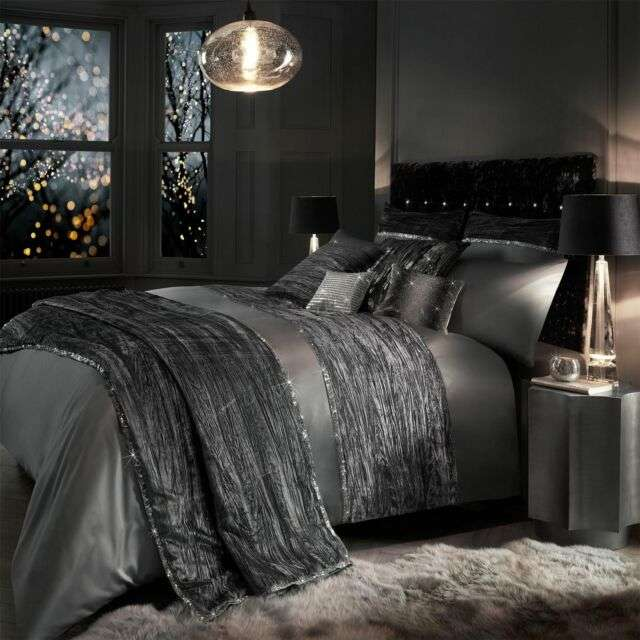 Satin Velvet Bedding Manufacturers