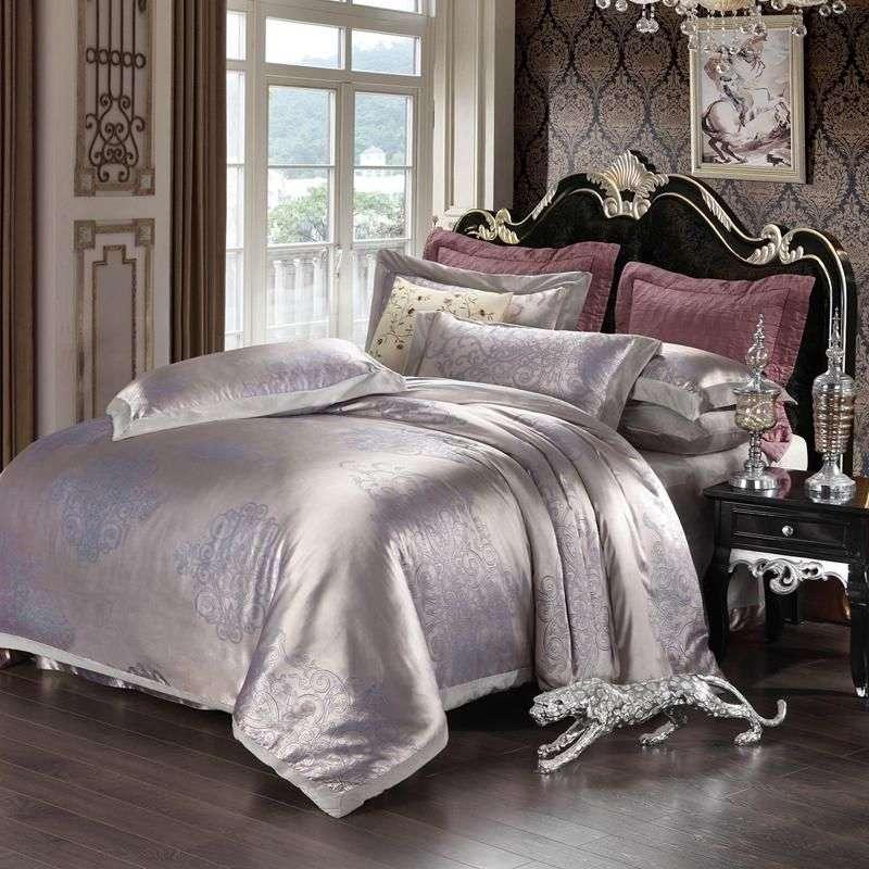 Satin Velvet Comforter Manufacturers