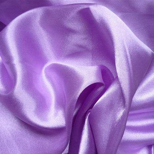 缎纹编织雪纺 制造商