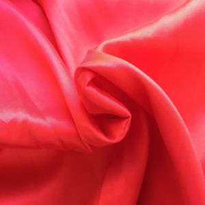 Satin Weave Nylon Cotton Manufacturers
