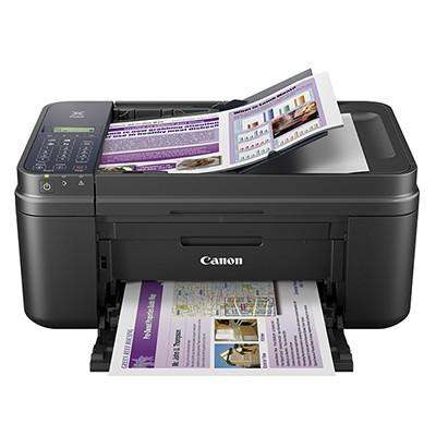 Scanner Printer Fax Manufacturers