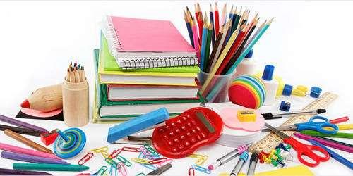 School Stationery Set Manufacturers