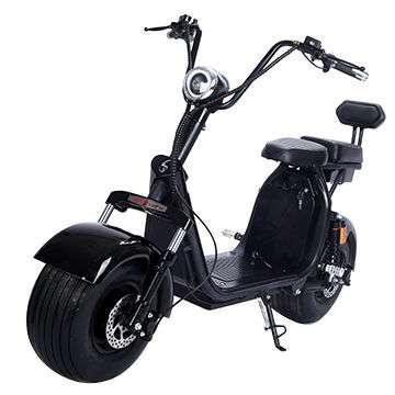 摩托车EEC批准 制造商